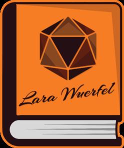 Lara Wuerfel